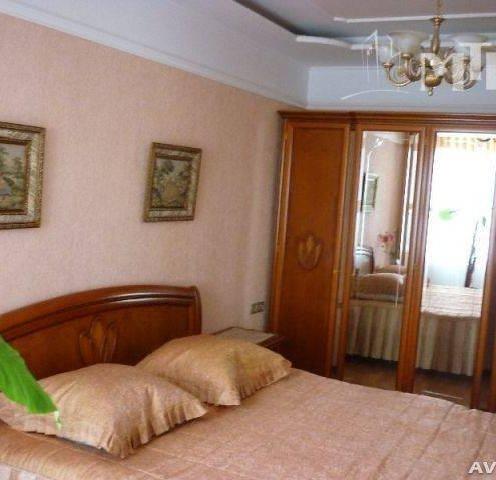Квартира Омск Г
